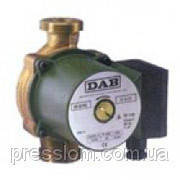 Циркуляционный насос DAB VSA 55/130