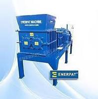Дробилка для измельчения ENERPAT MSB-30