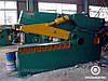 Ножницы аллигаторные Q43-2500