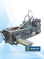 Гидравлический пресс пакетировщик ENERPAT SMB-F63, фото 1