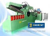 Купить аллигаторные ножницы ENERPAT AS-200