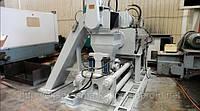 Пресс гидравлический брикетировочный ENERPAT BM-315, фото 1