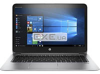 "Ноутбук HP EliteBook 1040 14"" Intel i7-6600U 16GB 512GB Intel HD BT WiFi W10P (Y8R05EA)"