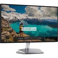 "Монитор LCD DELL 27"" S2718H D-Sub, 2xHDMI, MM, Audio, IPS (210-ALRF)"