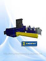 Пресс пакетировочный ENERPAT SMB-T400