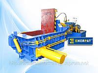 Купить пресс пакетировочный ENERPAT SMB-F200, фото 1