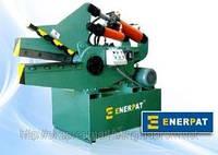 Ножницы аллигаторные ENERPAT AS-20 Mini, фото 1