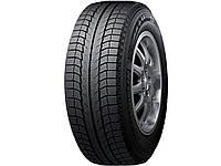 Шина зимняя легковая Michelin X-Ice XI2 195/65 R15 91T