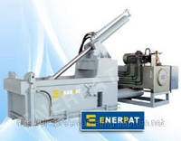 Пресс пакетировочный ENERPAT SMB-Q45, фото 1