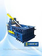 Купить пресс пакетировочный ENERPAT SMB-T160