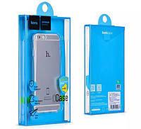 Силикон кожа Samsung J1 blue, фото 2