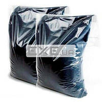 Тонер HP LJ1010/ 1200/ 1300/ 2100/ 4000/ 5000 ПАКЕТ (2x10 кг) TTI (T105-1-20-EL)
