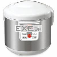 Мультиварка Rotex RMC508-W (RMC508-W)