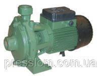 Центробежный насос DAB K 55/200 Т
