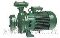 Центробежный насос DAB K 80/400 Т