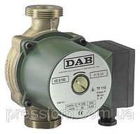 Циркуляционный насос DAB VS 65/150