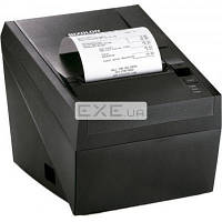 Принтер чеков Bixolon SRP-330II USB, Serial, Ethernet (11601)