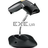 Сканер штрих-кода Symbol/ Zebra LS 1203 RS232 (4030190407)