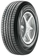 Шина зимняя внедорожная Pirelli Scorpion Ice&Snow 255/50 R19 107V XL