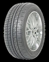Шина летняя внедорожная Pirelli Scorpion Zero Asimmetrico 235/65 R17 104H