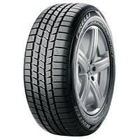 Шина зимняя легковая Pirelli Winter Snowsport 255/45 R17 98H