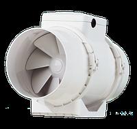 Вентилятор Vents (ВЕНТС) 125 ТТ канальный