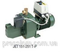 Центробежный насос DAB  JET 251 Т-Р