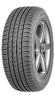 Sava Intensa SUV 245/70 R16 107H