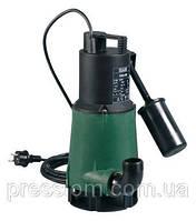 Погружной насос для канализаций DAB FEKA VX  750 T-NA