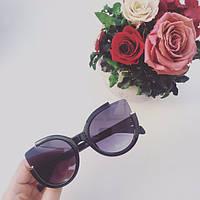 Очки солнцезащитные женские Marc Jacobs, магазин очков