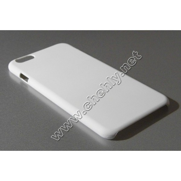 Пластиковый чехол Iphone 6 plus 2