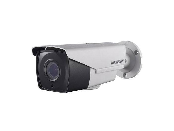 Видеокамера Hikvision DS-2CE16H1T-IT3Z