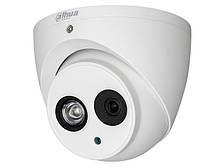Видеокамера Dahua DH-HAC-HDW1400EMP