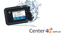 Netgear AC815S 3G GSM LTE Wi-Fi Роутер