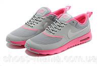 Женские кроссовки Nike Air Max Thea N-30850-4, фото 1