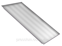 Встраиваемый LED светильник ОФИС LE-0503 потолочный