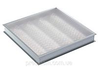 Купить лэд светильник светодиодный 40Вт СТАНДАРТ LE-0459