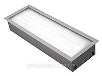 LED светодиодный светильник ГРИЛЬЯТО LE-0062, фото 1