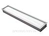 LED светодиодный светильник ГРИЛЬЯТО LE-0070