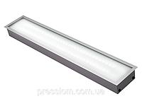 LED светодиодный светильник ГРИЛЬЯТО LE-0070, фото 1