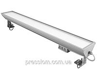 LED светильник подвесной ВЫСОТА LE-0409