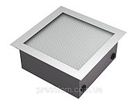 LED светодиодный светильник ГРИЛЬЯТО LE-0056, фото 1