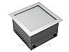 Потолочный светодиодный светильник ГРИЛЬЯТО LE-0054