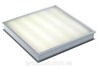 LED светильник светодиодный СТАНДАРТ 40 Вт, фото 1