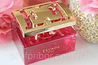 Женский парфюм Especially Escada Elixir Escada (Испешели Эскада Эликсир Эскада)
