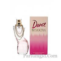 Shakira Dance EDT 50ml (ORIGINAL)