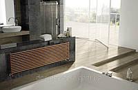 Дизайн Радиатор Irsap модель Sitar горизонтальный
