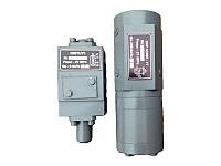 Насос дозатор ОКР-2000 с клапаном приоритета ОКП1 К-700