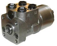 Насос дозатор Д-250 ЭО-3322, погрузчик ТО-18, ТО-28, ТО-30