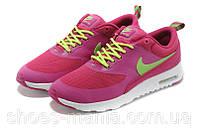 Женские кроссовки Nike Air Max Thea N-30850-5, фото 1